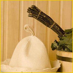 Общие рекомендации для посещения бани