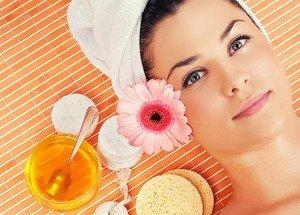 Мед в бане как использовать
