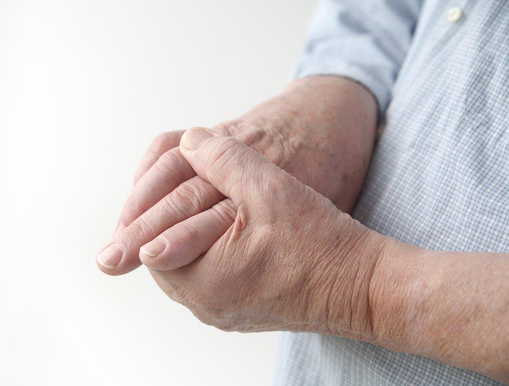 Болят мышцы от молочной кислоты