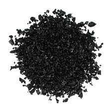 Черную соль можно есть
