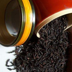 Эта разновидность чая любима всема