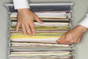 Собирайте документы