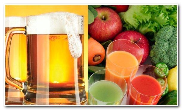 Что пить в бане без вреда для здоровья и сколько