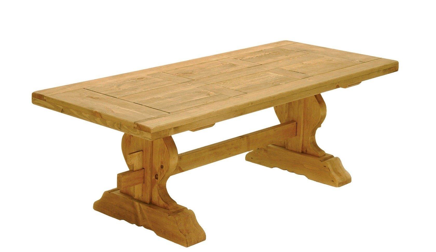 Делаем стол для бани своими руками